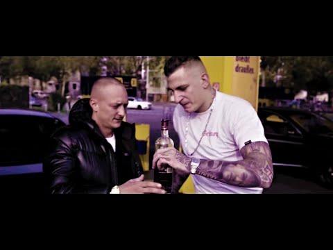GZUZ ft. OLEXESH & 18 KARAT ►HEKTIK◄ (prod.Kingside)