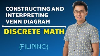 Grade 10 Math | Union and Intersection sa set notation | Numberbender