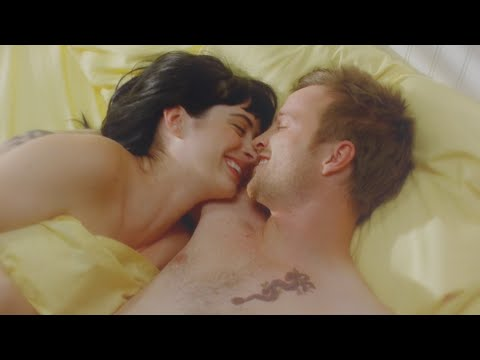 Download Jesse And Jane Scene Pack | 1080p Logoless (Breaking Bad) HD Mp4 3GP Video and MP3