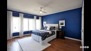 Boy Bedroom Paint Colors
