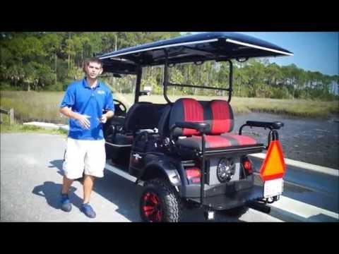 mp4 Golf Carts Custom, download Golf Carts Custom video klip Golf Carts Custom
