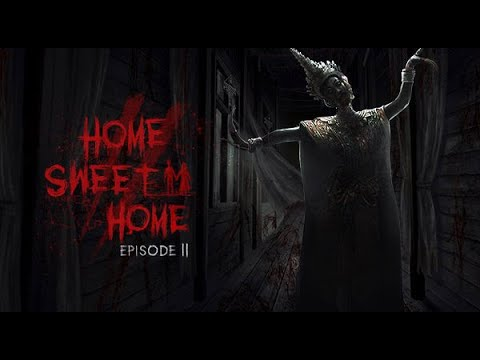 """""""Home Sweet Home 2"""" Ep.7 (Screaming and Cussing)"""