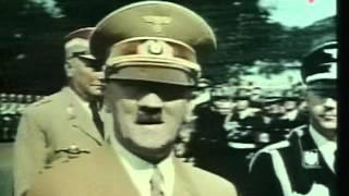 Видео Аненербе