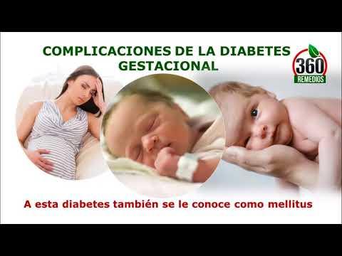MVD con diabetes mellitus tipo 2