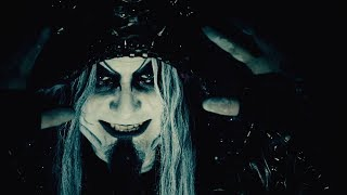Council Of Wolves And Snakes - Dimmu Borgir (Video)