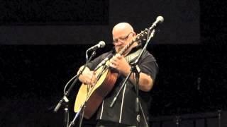 Deep River Blues - Jim Hurst - Acoustic Music Camp