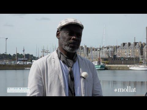 Abdelaziz Baraka Sakin - Le messie du Darfour