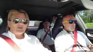 Piknik z Ekipą Shella DREAM TRIP EVENTS Bottari Polska