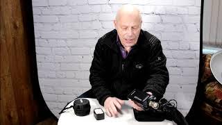 h200r godox - मुफ्त ऑनलाइन वीडियो