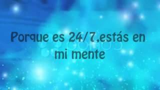Undercover Baby / Jordan Jansen / Traducida al español ♥