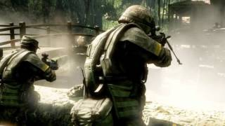 Top 30 Action Games for PC