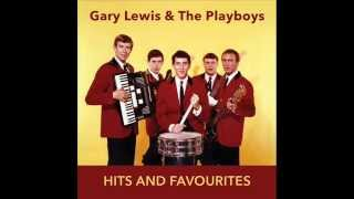 This Diamond Ring - Gary Lewis & The Playboys (Teaser)