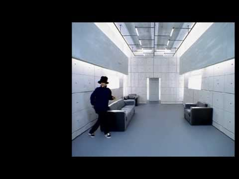 Jamiroquai - Virtual Insanity  + 469 video