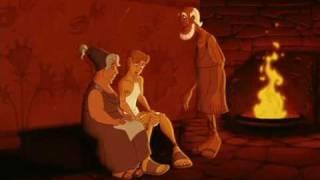 Emmanuel Dahl - Le Monde Qui Est Le Mien