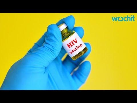 Haylefloks narkotiku ārstēšanai BPH