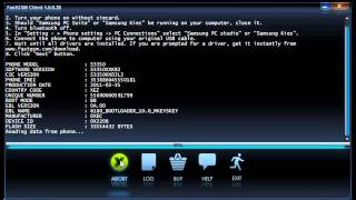 Remove SIM password on Samsung S3350 Ch@t 335