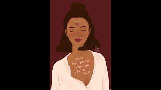 Divine Feminine• Listen 👂🏽 To YOUR BODY ‼️🔥