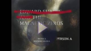 Edward Sharpe and the Magnetic Zeros - Person A [Full Album]