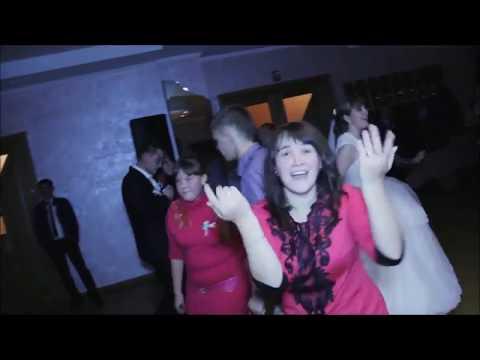 """Музичний гурт """"Щасливий день"""" (Веселі хлопці), відео 3"""