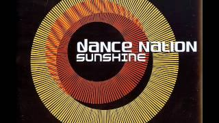 Dance Nation - Sunshine (2001)