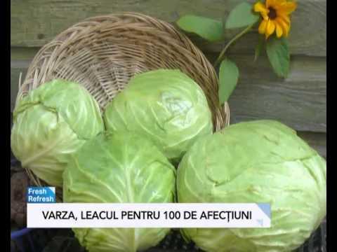 Pentru pacienții cu diabet zaharat de a mânca kiwi