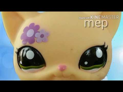 Lps~MEP Now And Later. Ч.О.