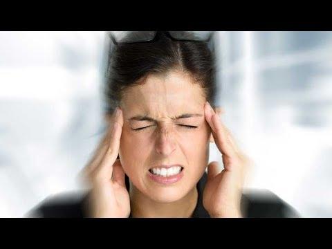 Behandlung von Osteochondrose Kazan