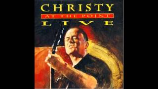 Christy Moore - Welcome To The Cabaret (Live At The Point)
