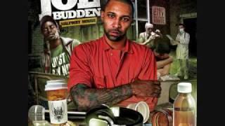 Joe Budden - Halfway House - Sidetracked