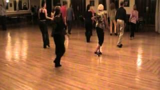 Jitterbug More Original Line Dance Stray Cat Strut