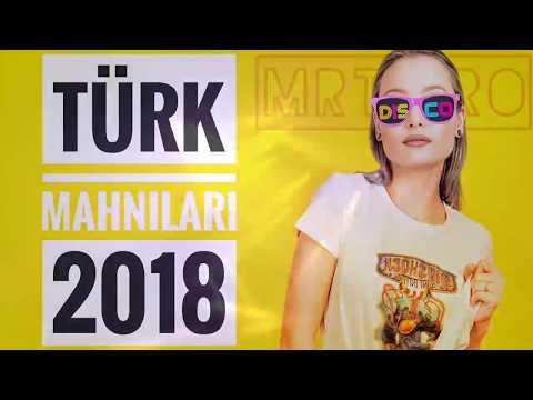 TÜRK Mahıları 2018 - Super Yığma Turk Mahnilari (MRT Pro Mix #39) Remix mp3 yukle - mp3.DINAMIK.az