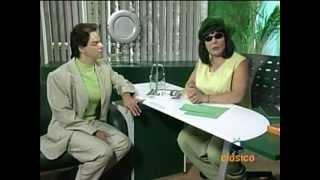 Medicazos de la Vida Real - Dr. Bustos de Rocha