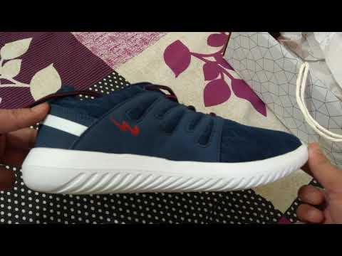 Campus Shoes - Latest Price, Dealers