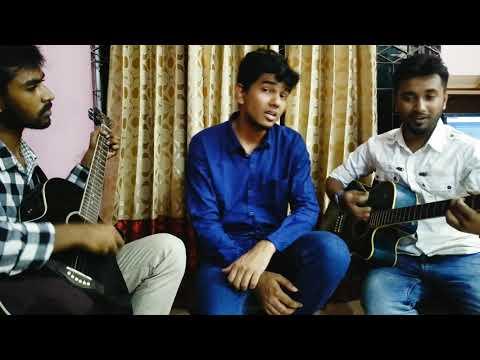 Rajkumari | Cover By Rajib Dipu