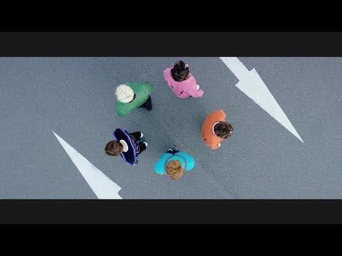 B1A4 - Rollin'