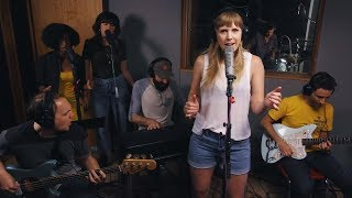 Gambar cover Feel It Still - Portugal. The Man - Pomplamoose