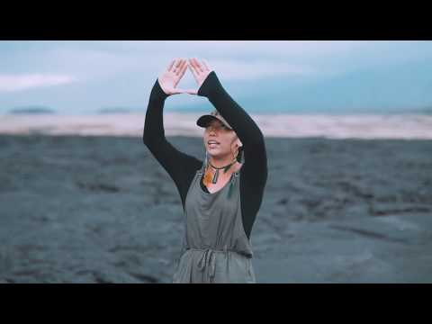 """Pau Hana Sessions Presents Pumehana Howard - """"aloha 'āina oiaʻiʻo"""""""