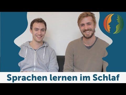 Meistgenutzte dating app deutschland