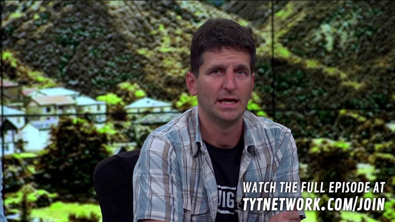America's New Favorite Gameshow TTOTB thumbnail
