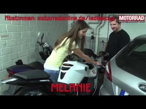 Sex video Mutter und Tochter in Russisch