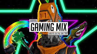 Best Music Mix 2018 | ♫ 1H Gaming Music ♫ | Dubstep, Electro House, EDM, Trap #89