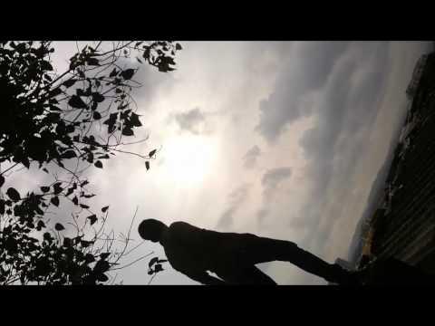 Jaanu meri jaan choreographed by Kiran