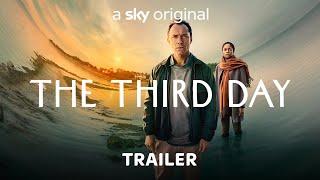 Sky he Third Day   Trailer  Advert
