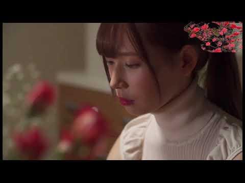 Tsumugi Akari wants a job
