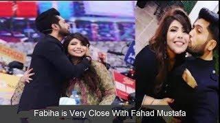 fabiha sherazi age - Free video search site - Findclip Net
