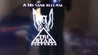 Zoetrope Studios/Tristar(1987)/Sony Pictures Television(2011)/Movies!(2015)