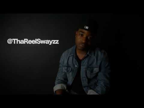 Academy Introduces - Young Swayzz
