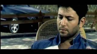 تحميل و مشاهدة زياد برجي من قلبي وروحي كلمات والحان صلاح الكرديziad bourji MP3