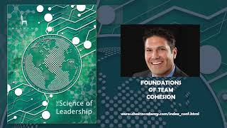 Foundations of Team Cohesion