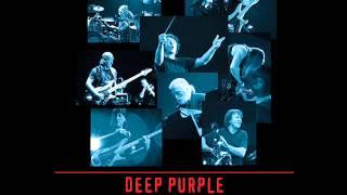 Deep Purple - Fever Dreams ( Live at the Rotterdam Ahoy, 2000 )